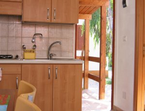 interno-cottage-mare